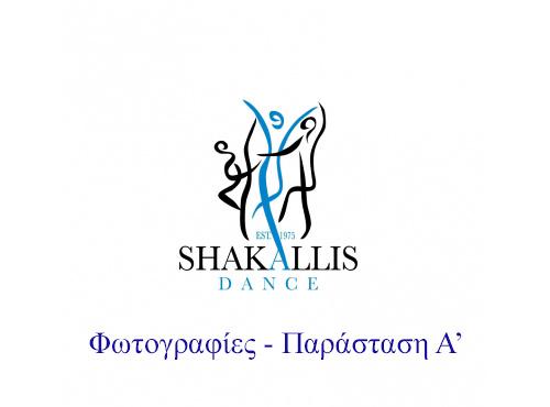 shakallis-dance-school copy